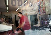 Trading Meat for Tires as Bartering Economy Grows in Greece