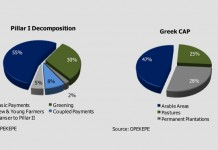 National-Bank-of-Greece-Sectoral-Report_Agriculture-2015-33