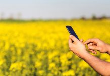 mobile-apps-agrotes