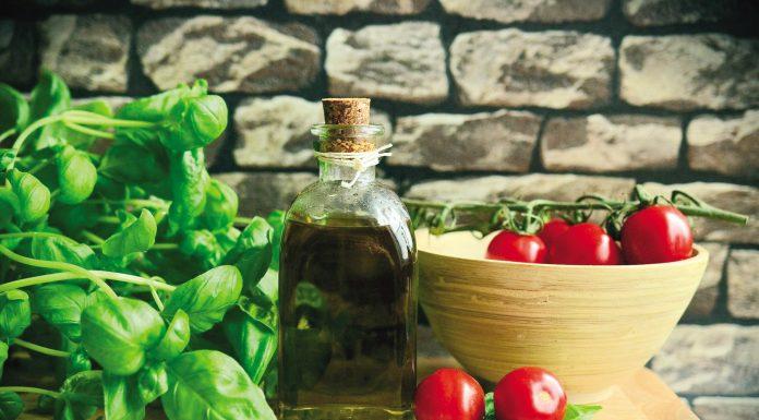 elliniki-gastronoma-tourismos