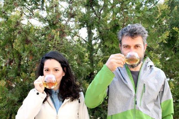 grizo-prasino-aromatika