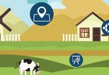 smart-farming-greece-neuropublic