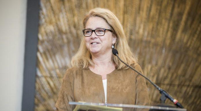 Roxane-Feller: Innovation brings farmers together