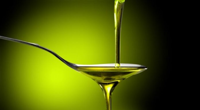 why-greek-olive-oil-is-the-best-in-the-world