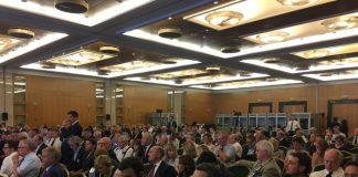 copa-cogeca-athens-congress