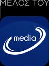 e-media-logo