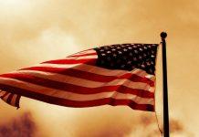 ΗΠΑ: Μια ανάσα από τη συρρίκνωση του μεταποιητικού κλάδου