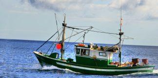 Νεκρός ερασιτέχνης ψαράς στην Κεραμωτή - Εκτός κινδύνου ο δεύτερος