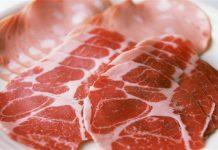MEAT DAYS 2015: Το ραντεβού της αγοράς κρέατος