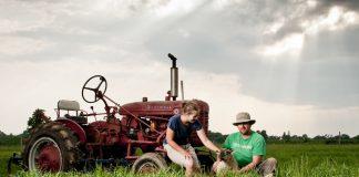 Σεμινάρια για επίδοξους νέους αγρότες στην Αθήνα