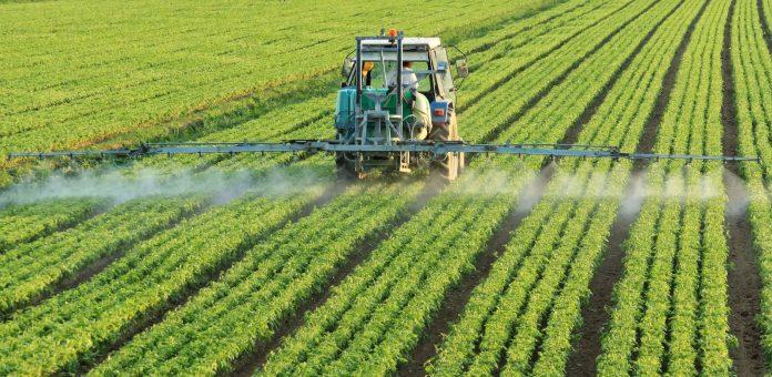 Ανακοίνωση της ΔΑΟΚ ΠΕ Μεσσηνίας για την εφαρμογή ζιζανιοκτόνων