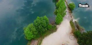 Απόδραση αστραπή στην Κορινθιακή Ελβετία