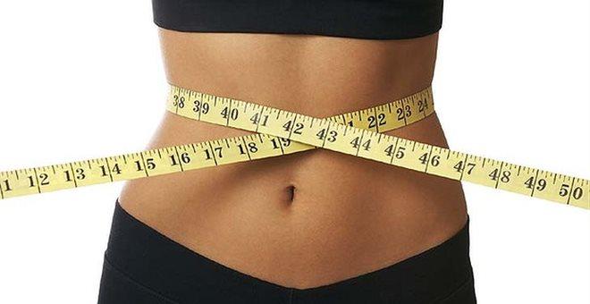 Οι μακροχρόνιες δίαιτες χαμηλών λιπαρών δεν επιφέρουν αποτελέσματα