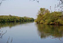 ΥΠΕΚΑ: Ρυθμίσεις για την ορθολογική διαχείριση των υδάτινων πόρων