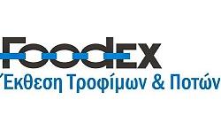 Foodex-logo