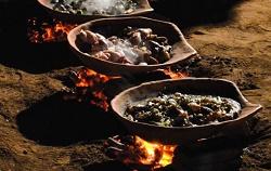 Minoan Tastes (2)