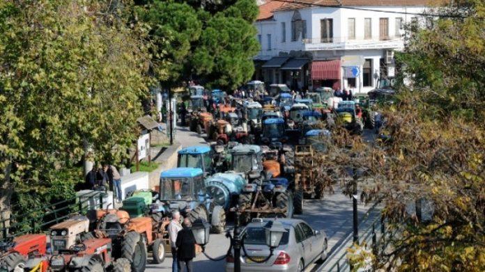 Βοσκότοποι, ενισχύσεις , ανάκτηση ενισχύσεων και αποζημιώσεων απασχολούν τα μέλη της Πρωτοβουλία Αγροτών