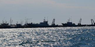 αλιείας - αλιευτικών συλλόγων