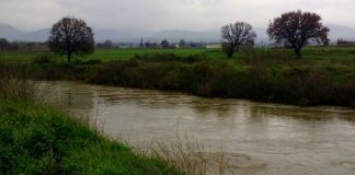 Σχέδιο για την περιβαλλοντική αναβάθμιση της περιοχής του Ασωπού ανακοίνωσε ο Φάμελλος