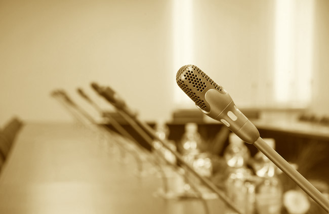 Debate: Το νοµοσχέδιο για τους συνεταιρισµούς επί τάπητος