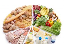 Νέα στοιχεία για το επίπεδο υγείας και διατροφής στην Ελλάδα