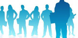 επιχειρήσεων Στερεά επιχειρηματικότητα