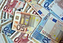 Πληρωμές ύψους 1,6 εκατ. ευρώ από τον ΟΠΕΚΕΠΕ