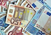 Νέες πληρωμές ύψους περίπου 4 εκατ. ευρώ από τον ΟΠΕΚΕΠΕ