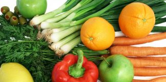 Μικρή μείωση για τις εξαγωγές ελληνικών αγροτικών προϊόντων το 2017