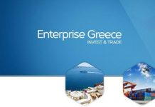 SIAL 2018 - H Enterprise Greece στηρίζει τους Έλληνες εξαγωγείς