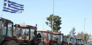 Το «όχι» και το γιατί απέναντι στις κινητοποιήσεις από τους αγρότες του Νευροκοπίου