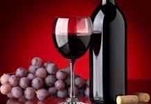 Την κατάργηση εδώ και τώρα του ΕΦΚ στο κρασί ζητάει η ΕΔΟΑΟ