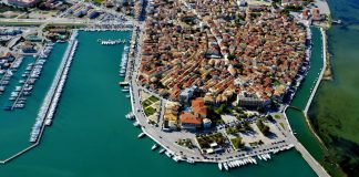 Εγκρίθηκε έργο βελτίωσης αγροτικής οδοποιίας ύψους 700.000€ στη Λευκάδα