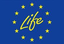 Κομισιόν: 6.9 εκατ. ευρώ στην Ελλάδα για περιβαλλοντικά έργα
