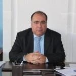 Πρόεδρος του ΣΕΒΕ, ∆ρ. Κυριάκος Λουφάκης