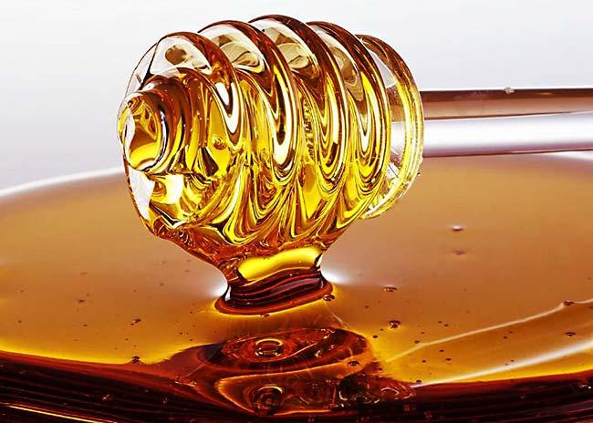 Στην τελική ευθεία το «ελληνικό σήμα» για το εγχώριο μέλι