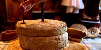 Ευρωπαϊκό Μουσείο Άρτου: Αυτό το μουσείο έχει… ψωμί
