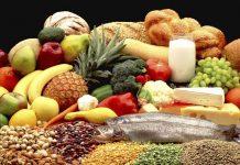 Η μεσογειακή διατροφή προστατεύει την όραση
