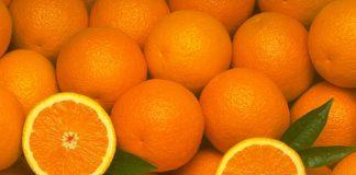 Ανακάτεμα ισπανικών πορτοκαλιών με αιγυπτιακά καταγγέλλουν οι Ισπανοί