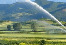 Ξεκινάει ο διάλογος για τα αγροπεριβαλλοντικά στο νέο ΠΑΑ