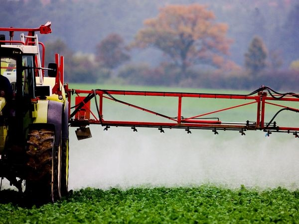 ΥπΑΑΤ: Aπόκτηση πιστοποιητικού χρήσης φυτοπροστατευτικών