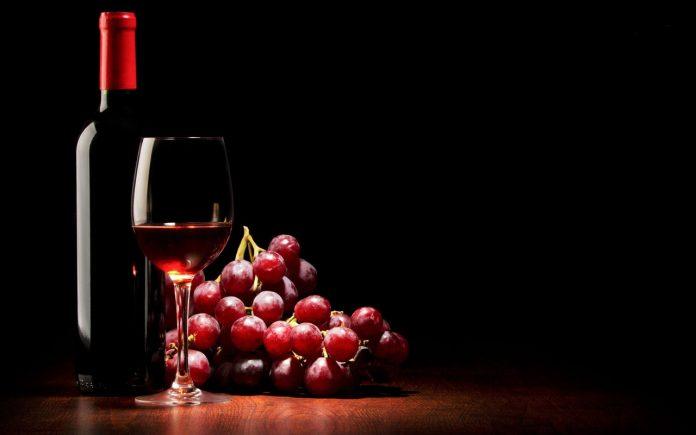 Τα κρασιά της Πελλοπονήσου στην Αθήνα