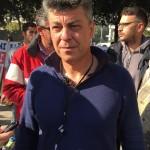 Ιωάννης Σταμόπουλος, πρώην πρόεδρος ΓΕΣΑΣΕ