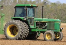 Να ενταχθούν αγρότες - κτηνοτρόφοι στη ρύθμιση για τον εξωδικαστικό συμβιβασμό ζήτησαν Αρβανιτίδης - Παπαδόπουλος - Μπουκώρος