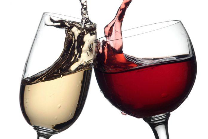 Το Enterprise Greece προωθεί το ελληνικό κρασί