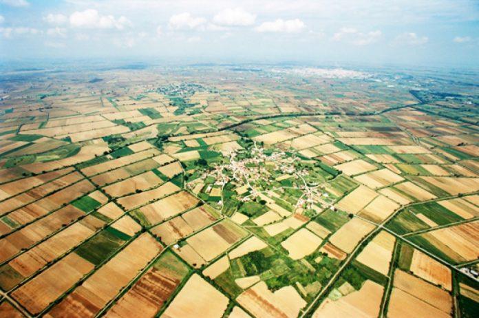 Διδυμότειχο: Δημιουργία του συλλόγου «Οι αγρότες της περιοχής»