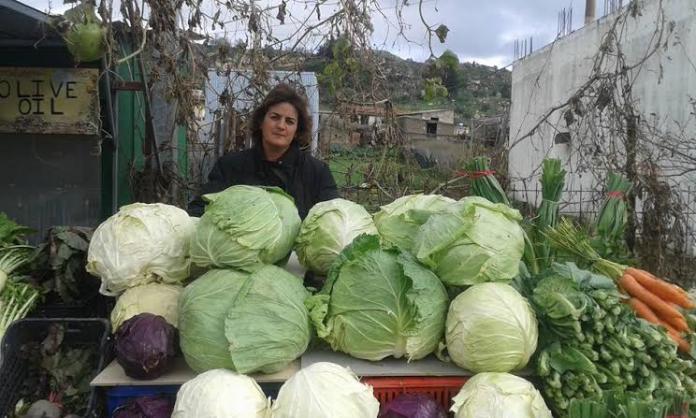 Πιο νόστιμα και από λαχανάκια Βρυξελλών