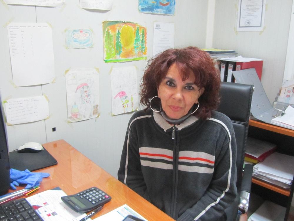 Οδοιπορικό: Η «Ύπαιθρος Χώρα» στην Ζαγορά Πηλίου