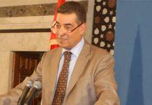 Τυνήσιος στο τιμόνι του Διεθνούς Συμβουλίου Ελαιοκομίας (IOC)