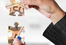 Δημιουργείται ένα νέο καθεστώτος χρηματοδοτικών ενισχύσεων «Ταμείων Συμμετοχών» (Fund of Funds)